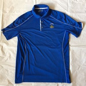 Nike Golf US Open Polo-Pre-Owed